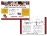 system203postcard